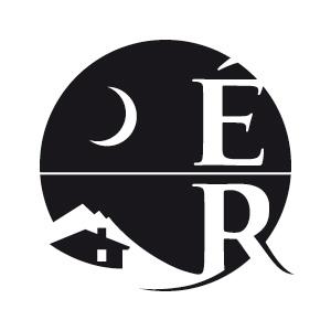 editions-du-refuge
