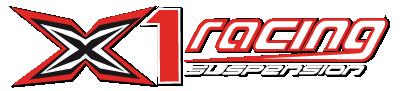 logo-X1