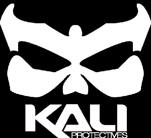 KALI-LOGOTYPE-OK